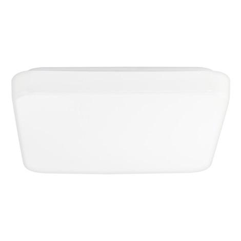 Eglo 94597 - LED Таванна лампа GIRON 1xLED/11W/230V