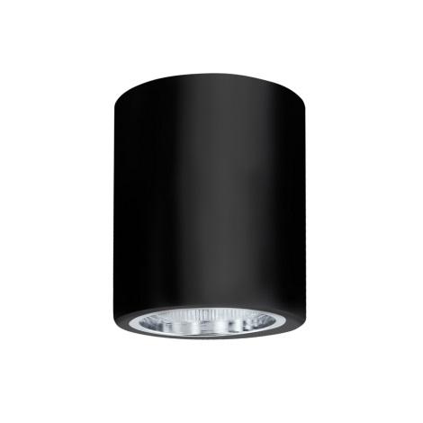 Лампа за таван JUPITER 1xE27/20W/230V 120x98мм
