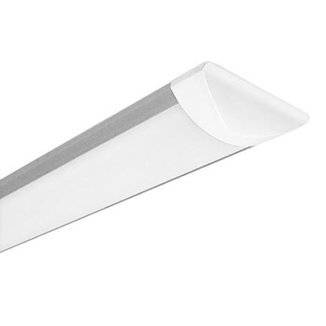 LED флуоресцентна лампа AVILO 120 LED/36W/230V