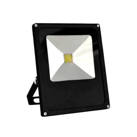 LED Прожектор 1xLED/30W/230V IP65