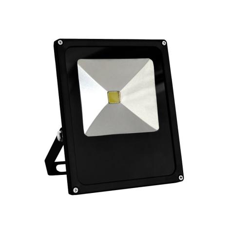 LED Прожектор 1xLED/50W/230V IP65