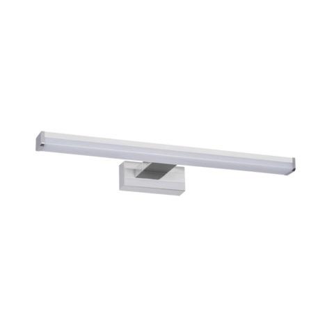 LED За баня Осветление за огледало LED/8W/230V IP44