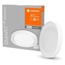 Ledvance - LED таванна светлина SMART + EYE LED / 32W / 230V wi-fi