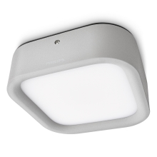 Philips 17269/87/16 - LED Екстериорна лампа MYGARDEN PUDDLE 1xLED/3W/230V IP44