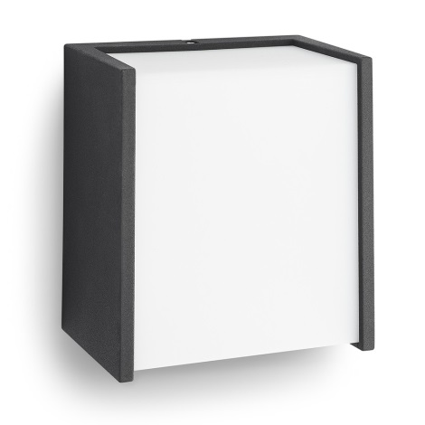 Philips - Екстериорен аплик 1xLED/3W/230V IP44 4000K