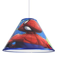 Плолей на въже MARVEL SPIDER-MAN 1xE27/40W/230V