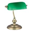 Rabalux - Настолна лампа 1xE27/60W/230V