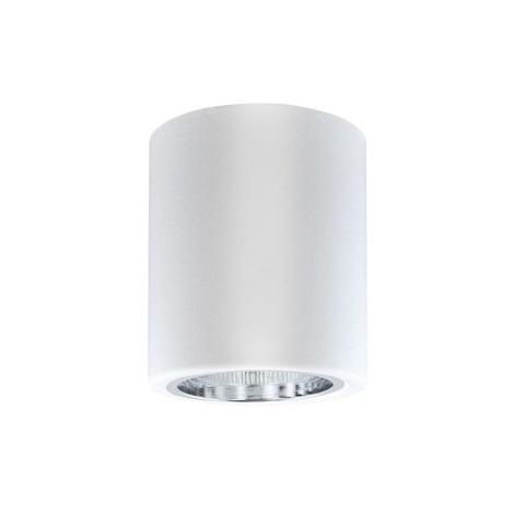 Таванна лампа JUPITER 1xE27/20W/230V 120x98 mm