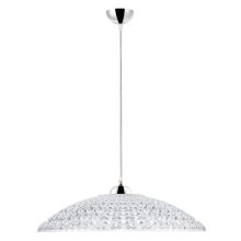 Top Light Aster B - Полилей E27/60W/230V
