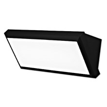 Top Light Girona XL - LED Екстериорна Стенна лампа LED/20W/230V IP65