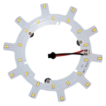 Top Light LED модул 12W - LED модул 12W 4000K