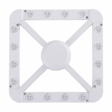 Top Light LED модул H24W - LED модул 24W
