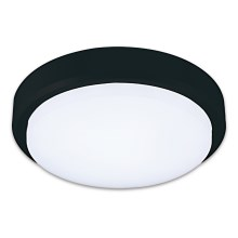 Top Light Mango K - LED Екстериорна Лампа за таван LED/18W/230V IP54