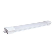 Top Light ZS IP 20 - LED флуоресцентна лампа LED/20W/230V IP65